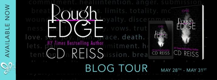 Rough-Edge-SBPR-BT-Banner.jpg