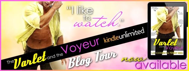 BANNER-BlogTour.jpg