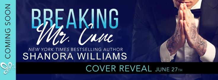 BREAKINGMRC_COVER REVEAL.jpg