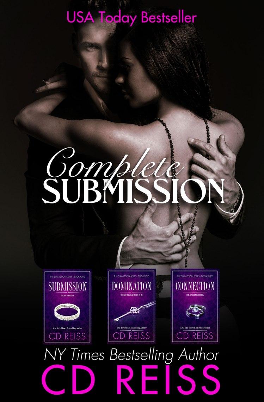 complete-submission-v2.jpg
