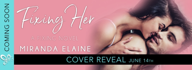 COVER REVEAL_FIXING HER.jpg