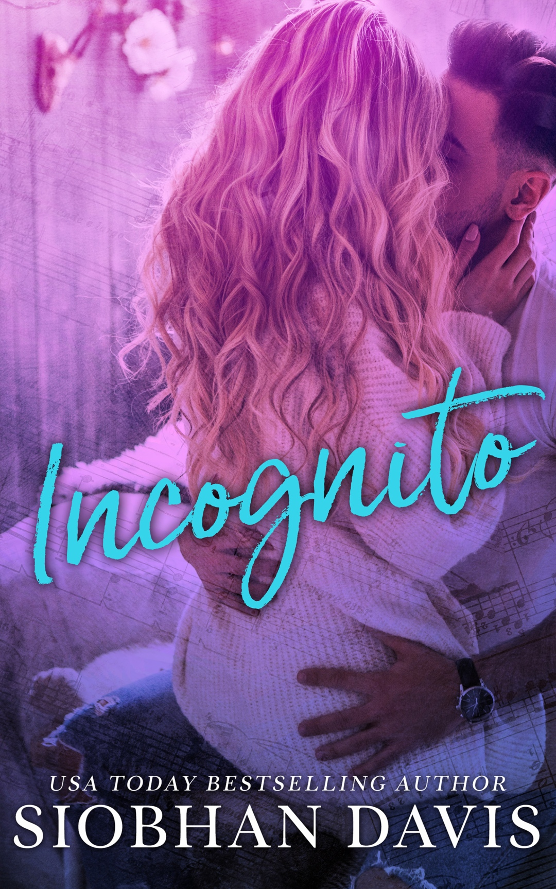 Final Main Incognito_ecover