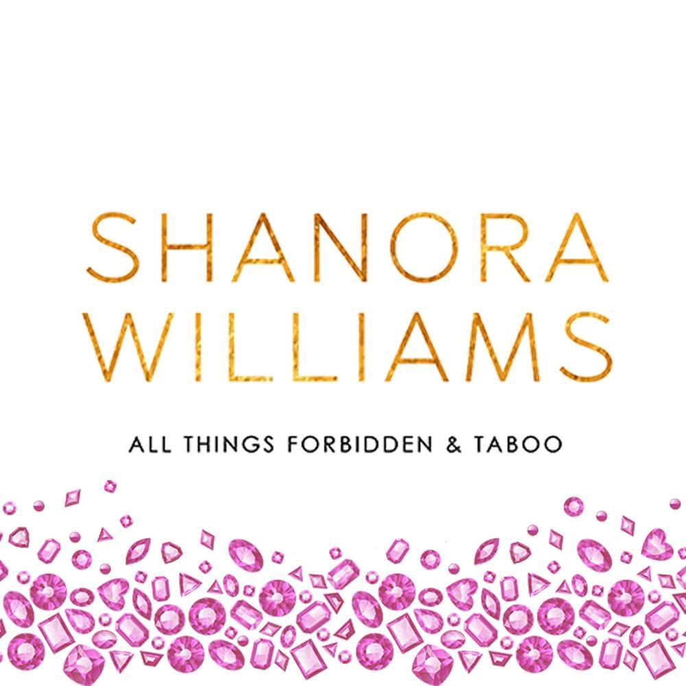 Shanora Williams Logo.jpg