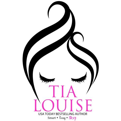 TLM new logo.jpg