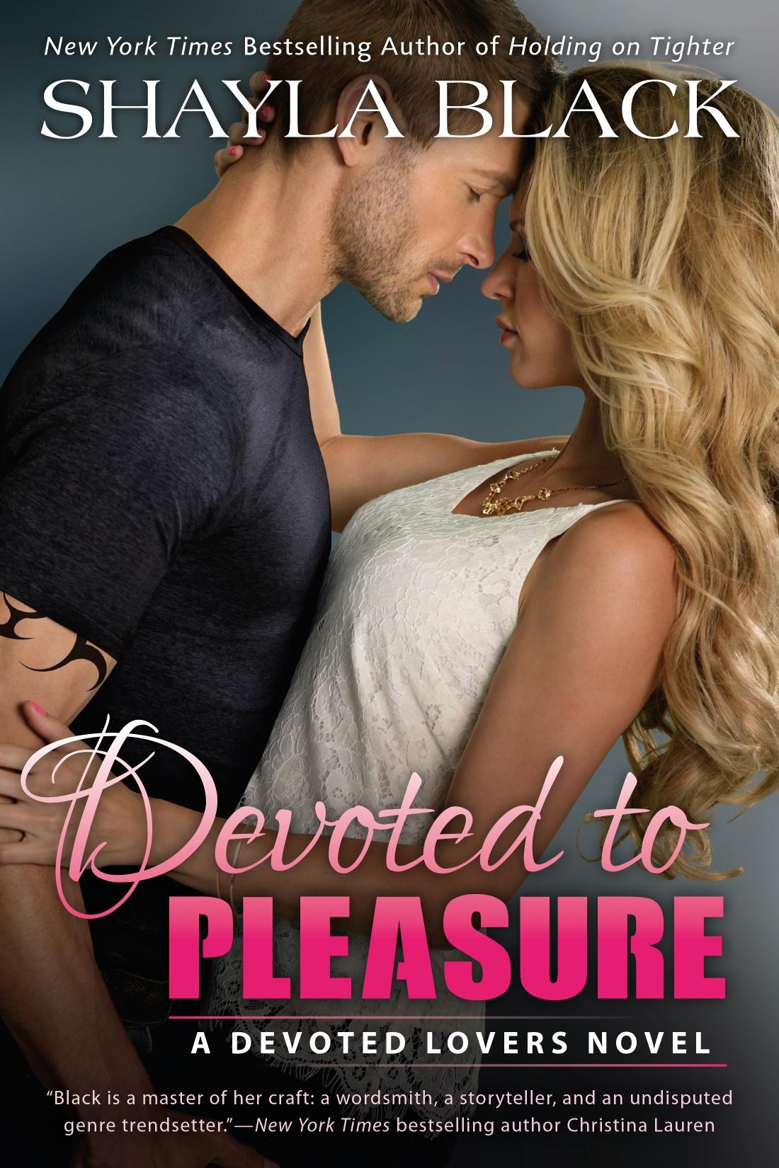 01 Devoted to Pleasure HighRes-1.jpg