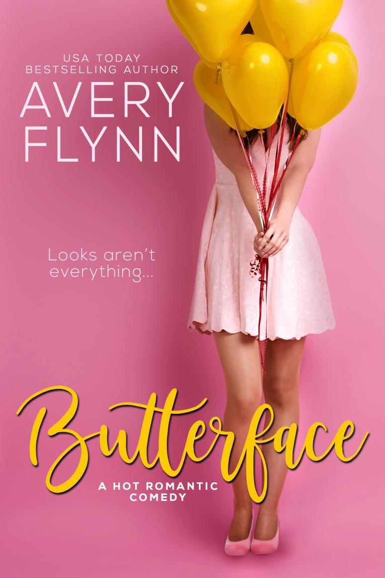 2018-0627 Avery Flynn