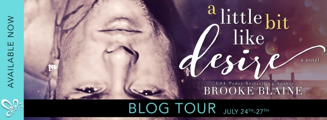 ALBLD-SBPRBANNER-Blogtour.jpg