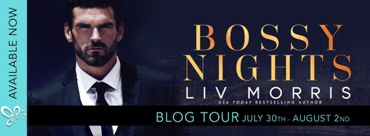 BOSSYNIGHTS_BLOGTOUR.jpg