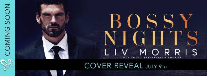 BOSSY NIGHTS_COVER REVEAL Banner.jpg