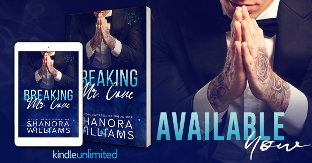 BREAKING_AVAILABLE NOW