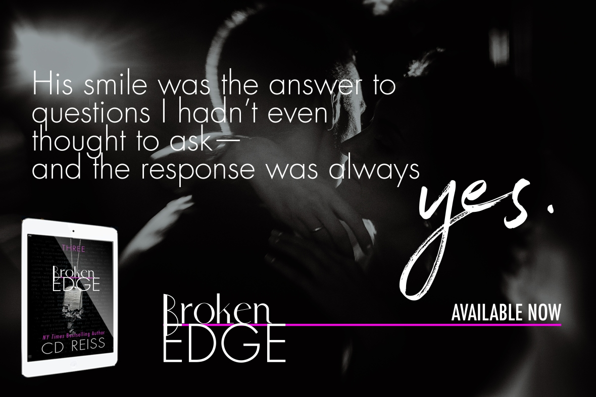 broken edge teaser yes AN.jpg