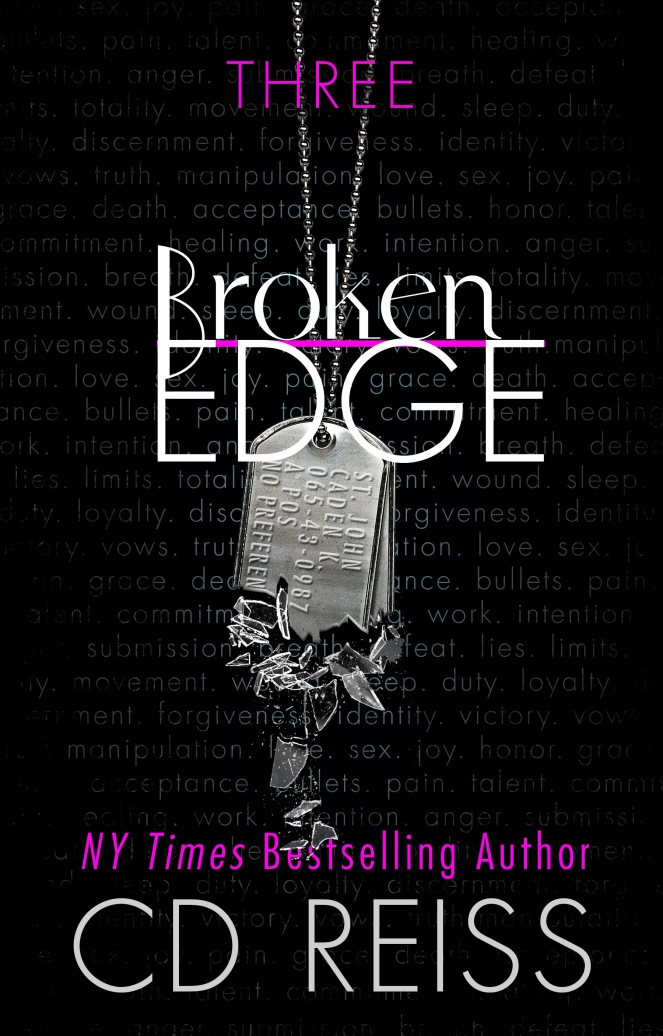 broken-edge-three-final.jpg