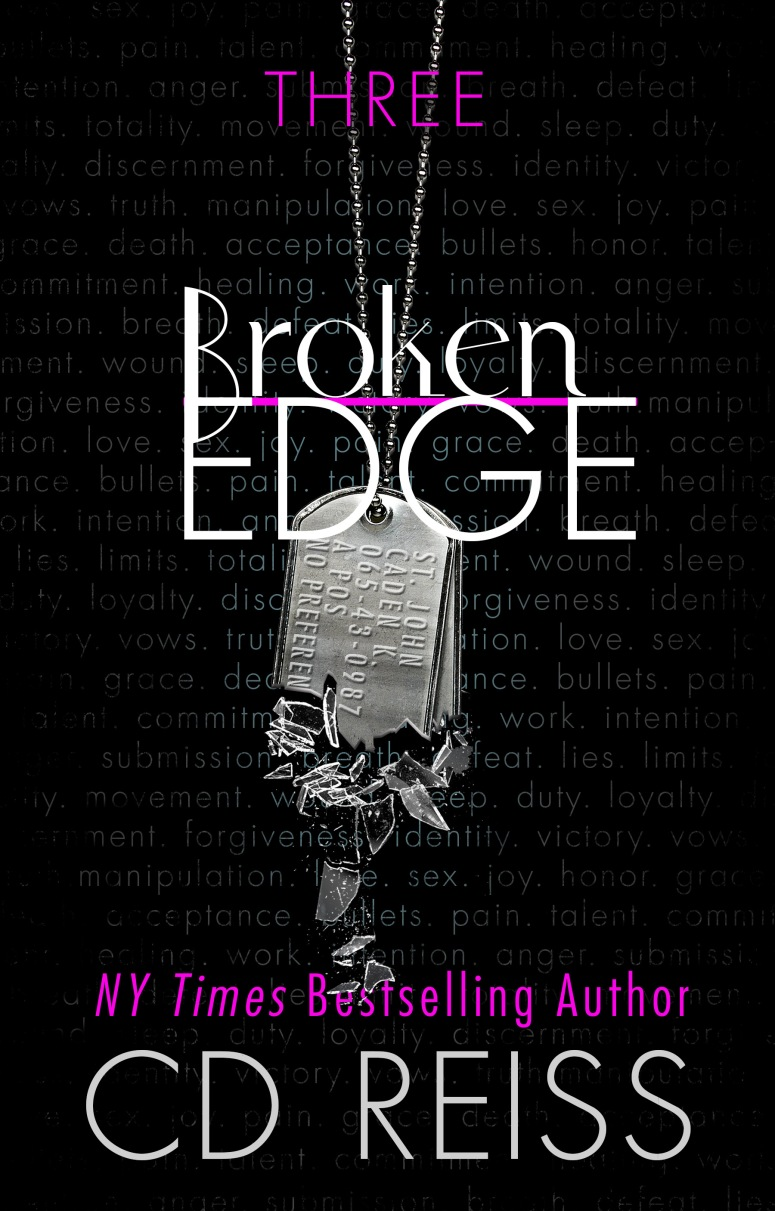 broken-edge-three-final