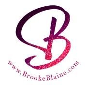 Brooke Blaine_profile pic.jpg
