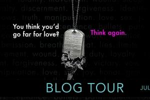 Blog Tour BROKEN EDGE by CD Reiss