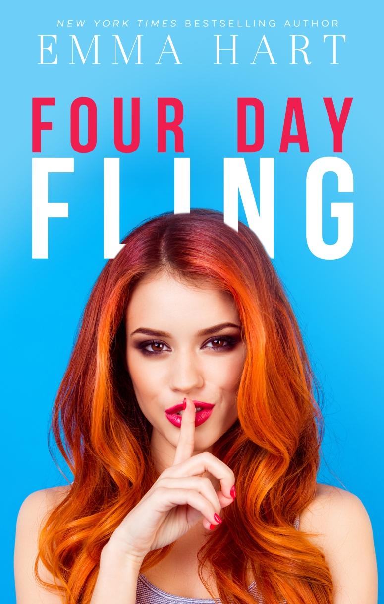 FOURDAYFLING3
