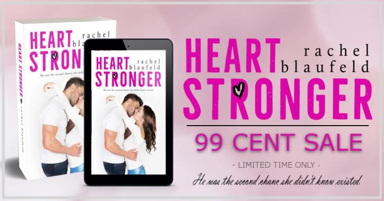 HeartStronger.png