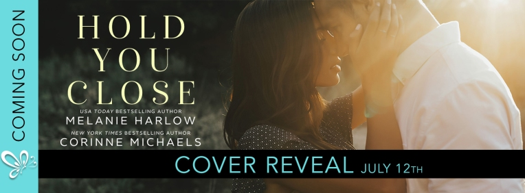 HOLD YOU CLOSE_COVER REVEAL.jpg