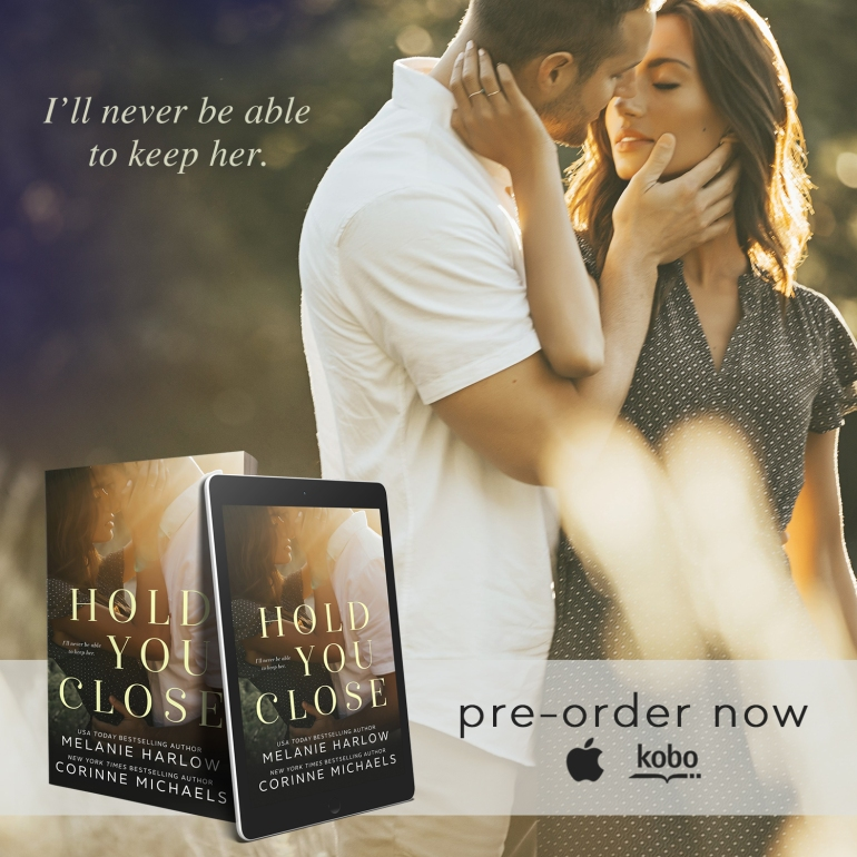 HYC PREORDER IBOOKS AND KOBO.jpg