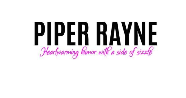 PiperRayne.jpg