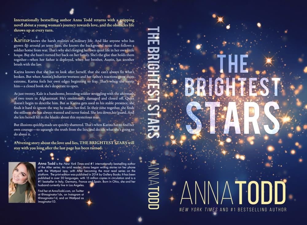The-Brightest-Stars-PRINT-FOR-WEB.jpg
