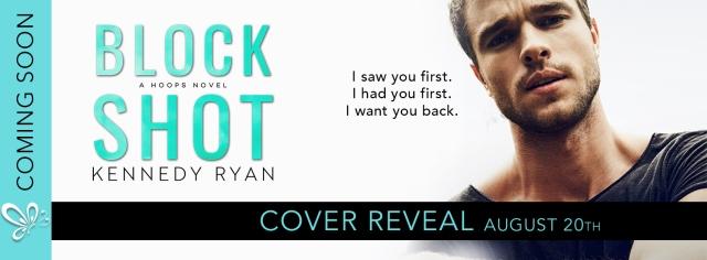 BLOCK SHOT_COVER REVEAL BANNER.jpg