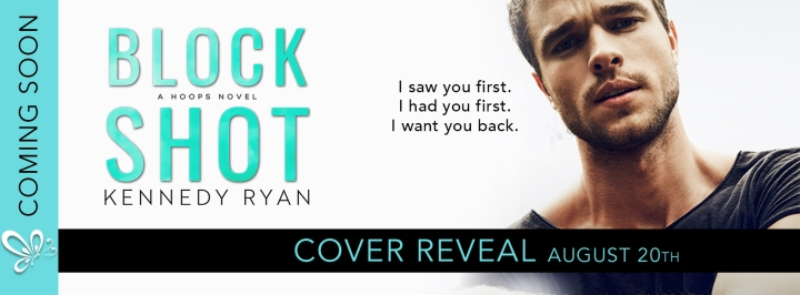BLOCK SHOT_COVER REVEAL BANNER.jpg