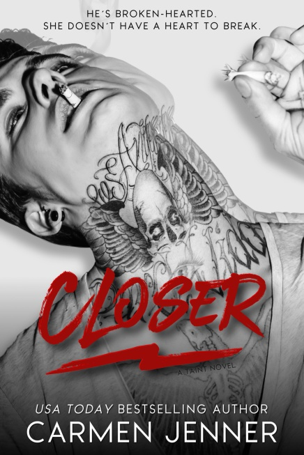 Closer_Carmen_Jenner_AMAZON