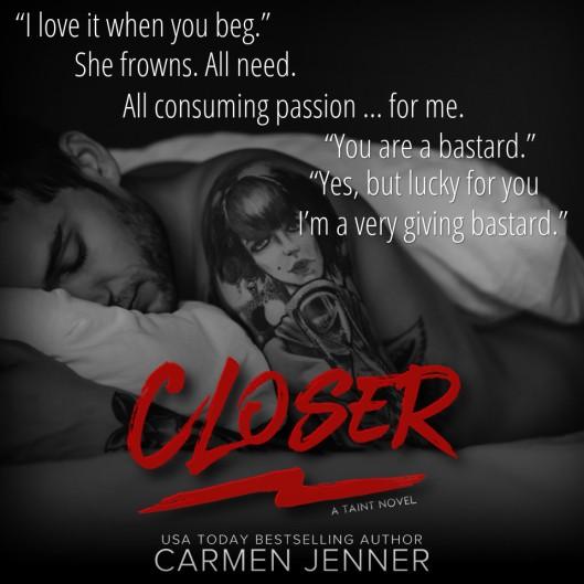 Closer_Carmen_Jenner_Giving_Bastard.jpg