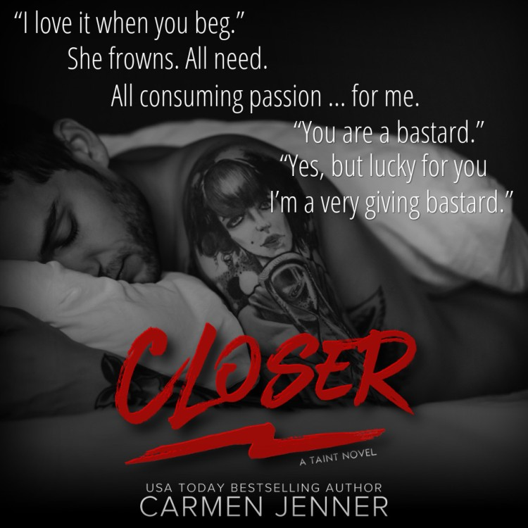 Closer_Carmen_Jenner_Giving_Bastard.jpg