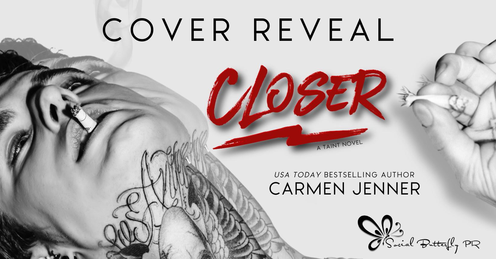 Closer_Cover_Reveal.jpg