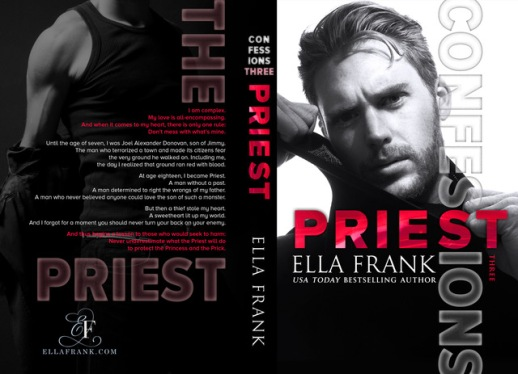 Confessions-PRIEST-PRINT-FOR-WEB