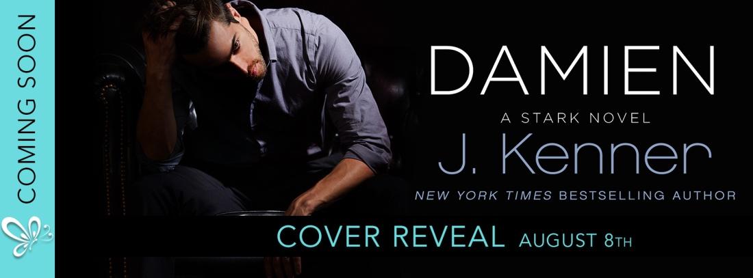 DAMIEN_COVER REVEAL.jpg
