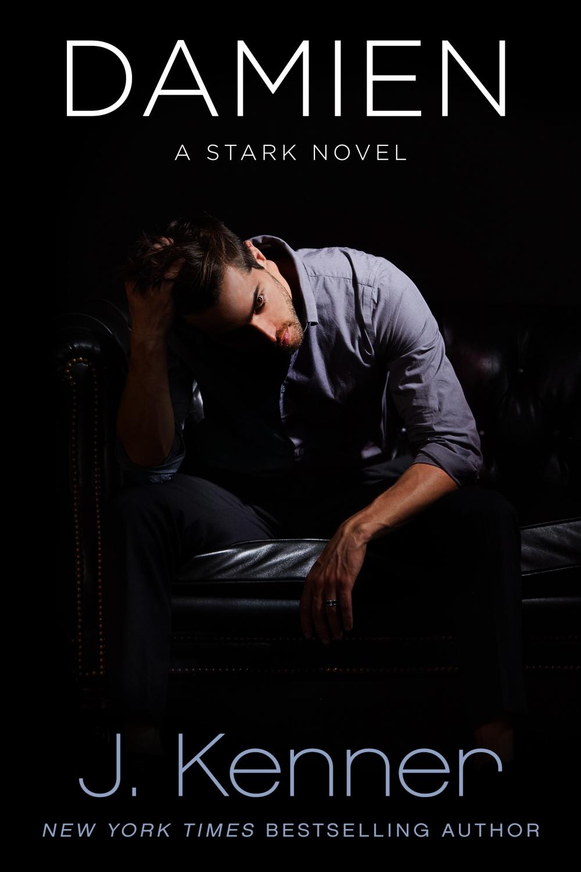 Damien_J_Kenner_A_Stark_Novel.jpg