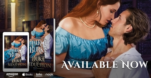 DUKE OF SEDUCTION_AVAILABLE NOW