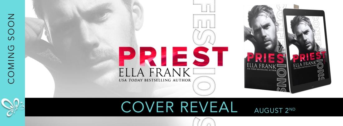 Priest-SBPRCoverReveal.jpg