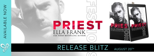 Priest-SBPRReleaseBlitz.jpg