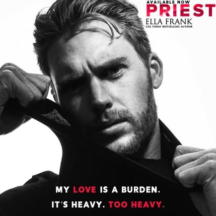 Priest-Teaser1-AN.jpg