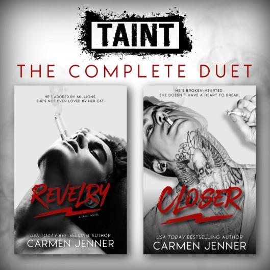 Taint_Duet