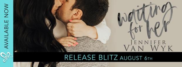 WFH_Release Blitz.jpg