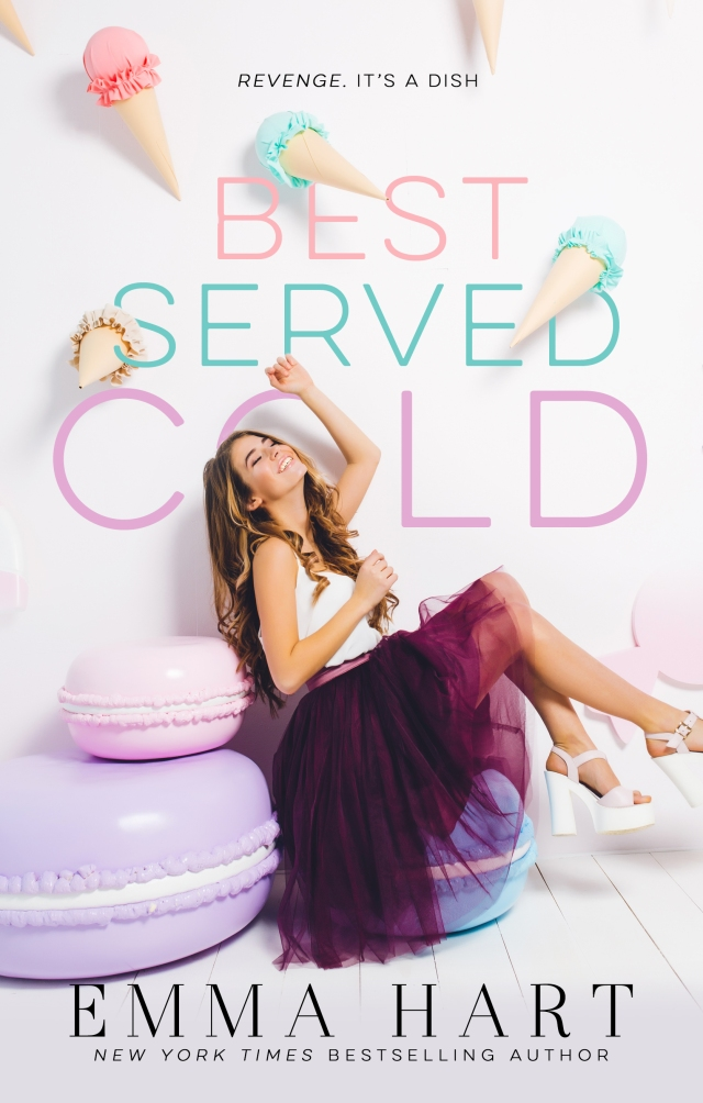 BESTSERVEDCOLD-cover4