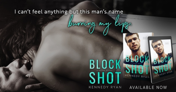 BLOCK SHOT TEASER AN.jpg