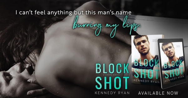 BLOCK SHOT TEASER AN.jpg