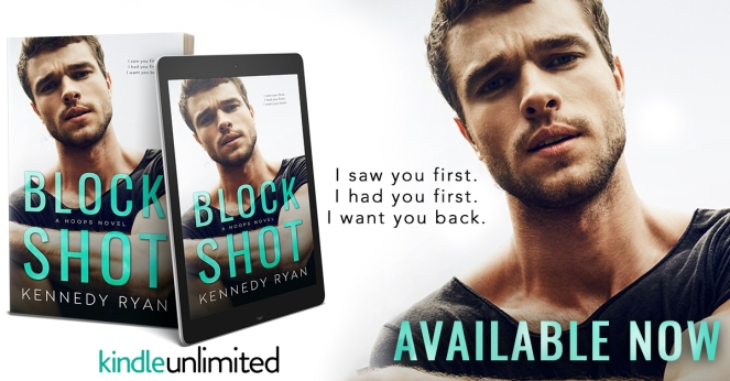 BLOCKSHOT_AVAILABLE NOW1.jpg