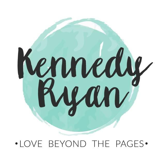 Kennedy Ryan.jpg