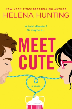 MeetCute Final Cover.jpg