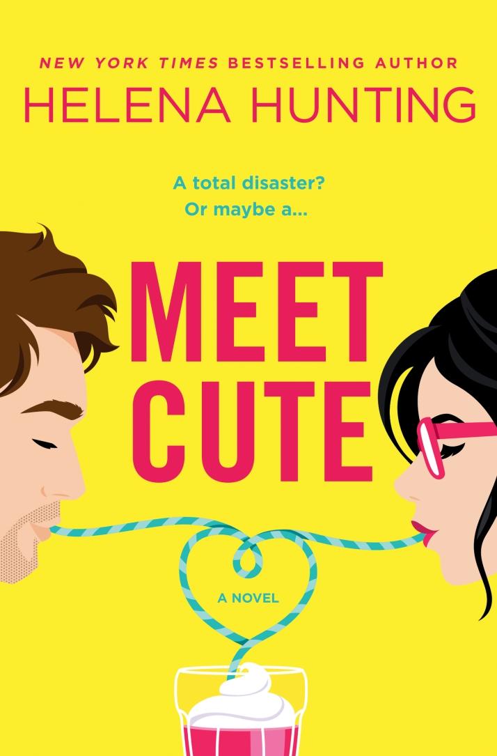 MeetCute Final Cover.jpg