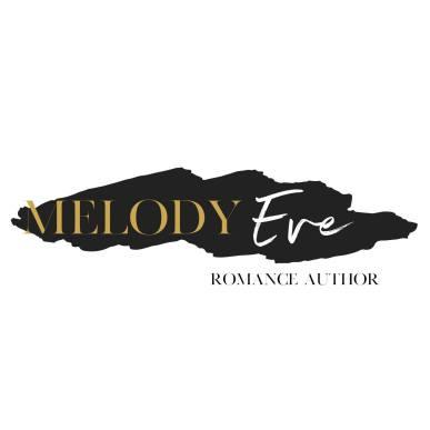 MelodyEveLogo