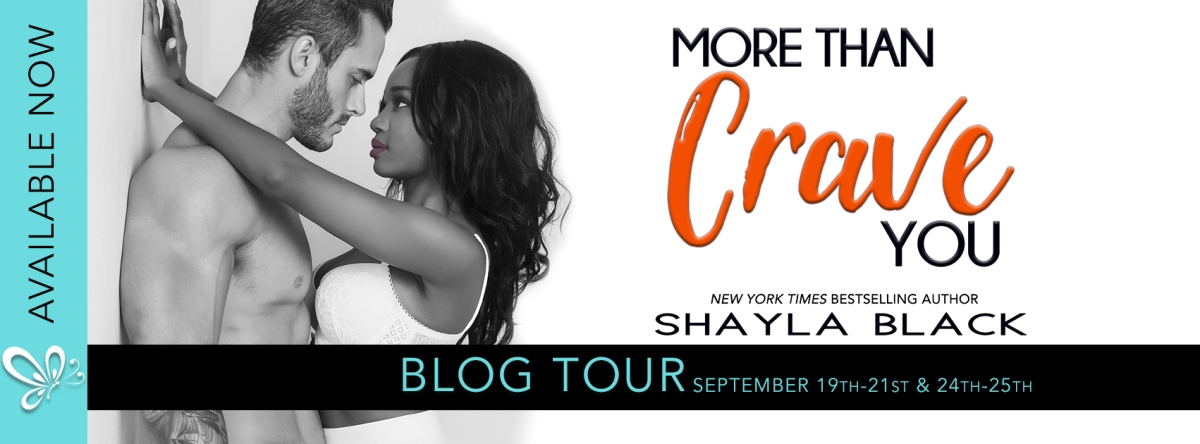 MTCY_blog tour.jpg