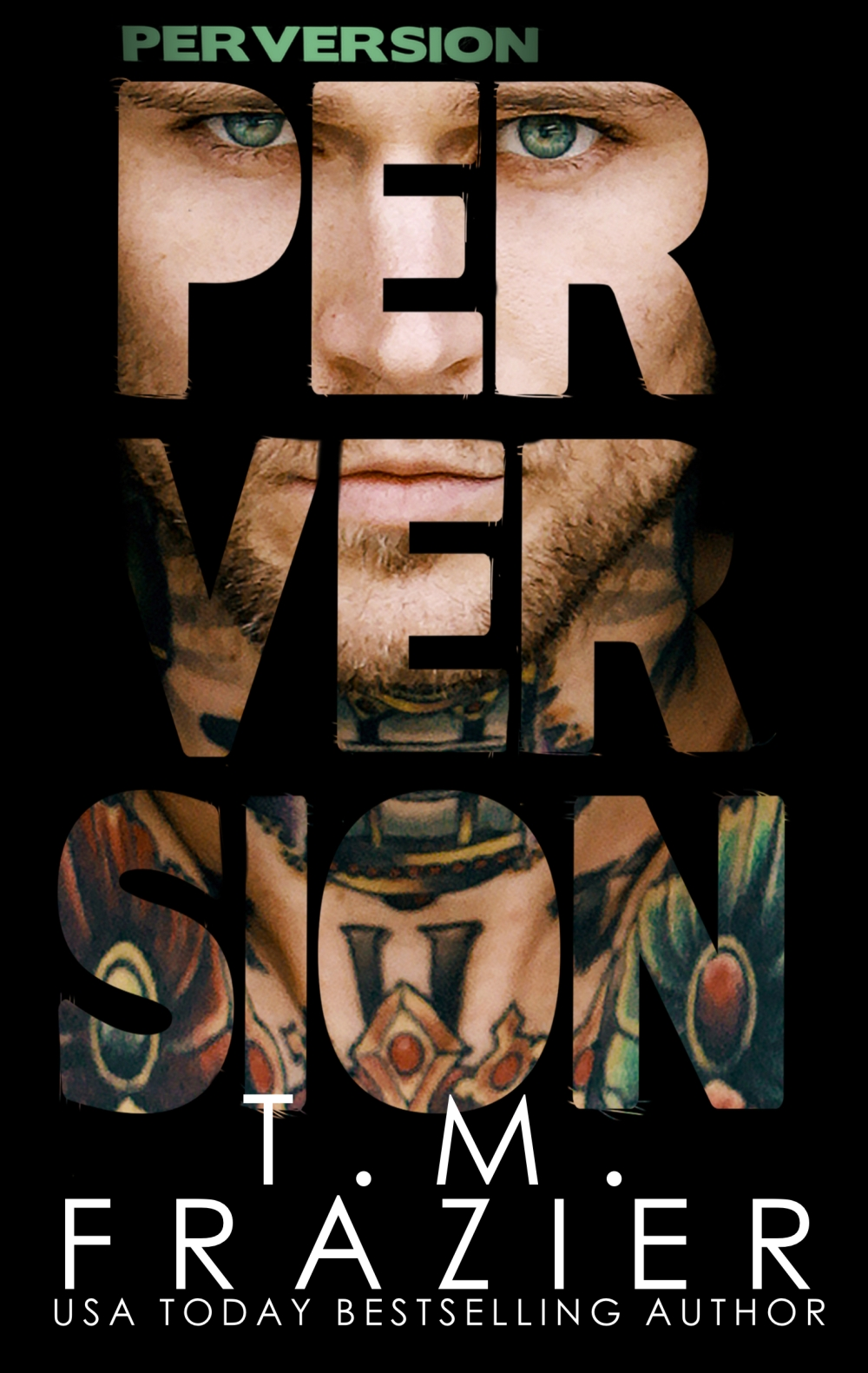 PERVERSION FRONT AMAZON.jpg